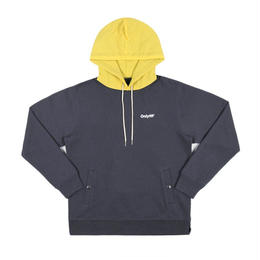 Only NY /  Canyon Hoody (Navy)