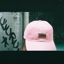 9 Rainbow  CAP