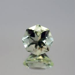 ウラニウム ガラス 003