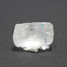 メデューサクォーツ 原石 064