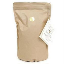 MAHORAMA STUFF謹製 イセヒカリ 玄米 1.5kg 竹炭付き