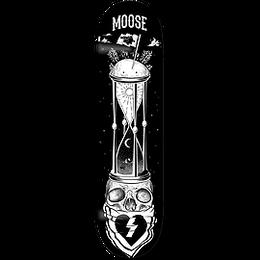 MYSTERY Dream Moose 8.25