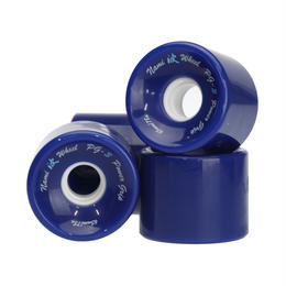 NAMI WHEEL PG-3 65mm Blue