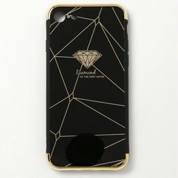 【GLORY】DIAMOND STYLE  iPhoneケース