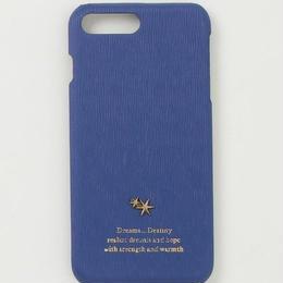 【GLORY】Ribbon iPhoneケース