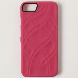 【GLORY】ミラー付き iPhoneケース