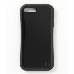 【GLORY】 STYLE iPhoneケース