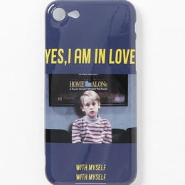 【GLORY】 BOY photo design iPhoneケース