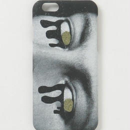 【GLORY】涙 iPhoneケース
