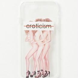 【GLORY】croticism iPhoneケース