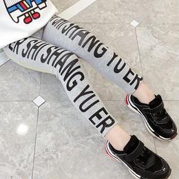 森田様専用♥アメリカンジャケット120★レインボーレギンス110.英字レギンスグレー110.青デザイントップス110