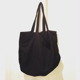 my beautiful landlet BIG bag