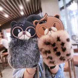 iPhoneケース♡ 7.8Plus