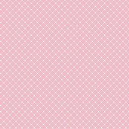 【SALE】koushi PINK