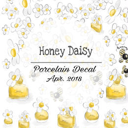 honey daisy
