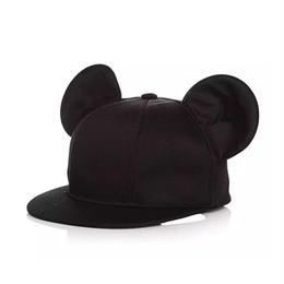 Mickey hat(49-52cm)
