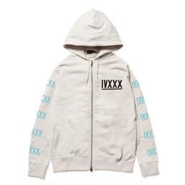 IVXXX Z/U PARKA