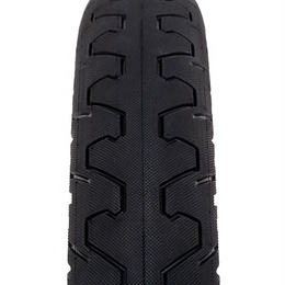 RANT Squad Tire / 20×2.2 BLACK