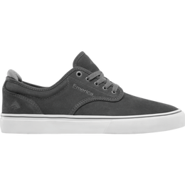(エメリカ)EMERICA WINO G6 (DARK GREY/WHITE)