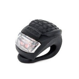 Subrosa Combat Light