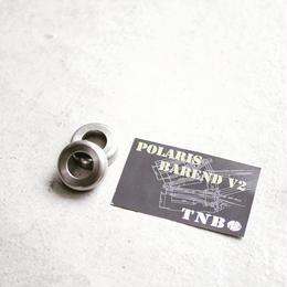 Polaris barend V2