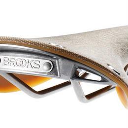 Brooks C17 CAMBIUM