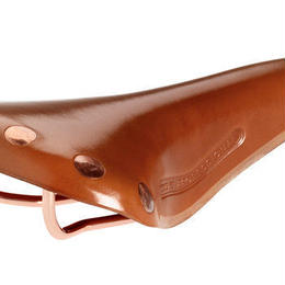 Brooks TEAM PRO COPPER