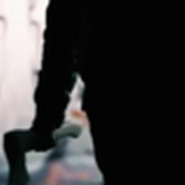河合主水の都市型護身術<オープニング動画>
