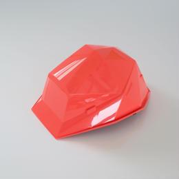 KAKUMET-RED