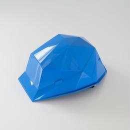 KAKUMET-BLUE