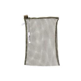LAUNDRY WASH BAG 28/GREEN