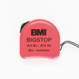 BMI BIG STOP〈8m〉