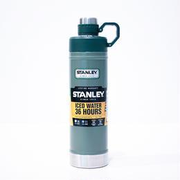 STANLEY クラシック真空ウォーターボトル〈0.75L〉