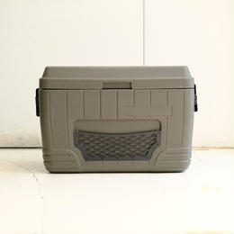 【電話受付】OLIVE DRAB COOL BOX〈52L〉
