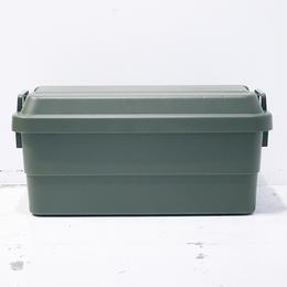 【店頭のみ】OLIVE DRAB BOX〈70L〉