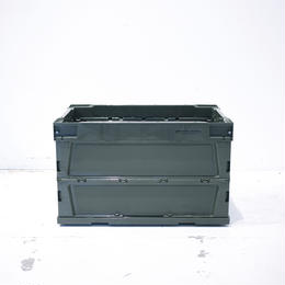 OLIVE DRAB  CONTAINER50〈フタ付〉