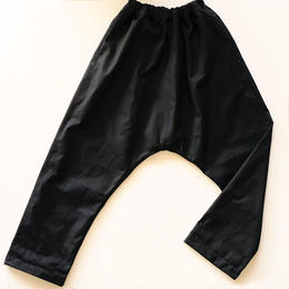 BLACK〈size2〉