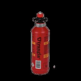TRANGIA フューエルボトル〈0.5L〉