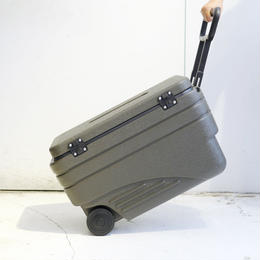 【電話受付】OLIVE DRAB COOL BOX〈47L〉
