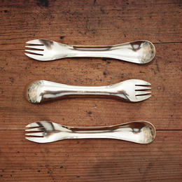 LUE INDUSTRIAL PRODUCT SPORK