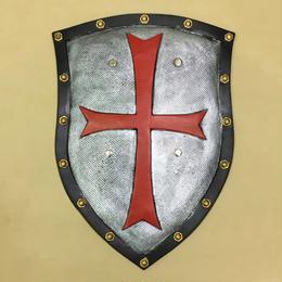 騎士の十字盾