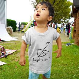 オリジナル星座Tシャツ【名前入れ無料】
