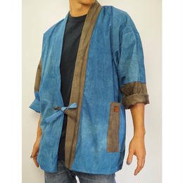【production on order】SAMUE KIMONO