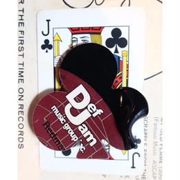 analog game  - clover -