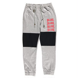 "ROLLING CRADLE ジョガーパンツ ""SWEAT JOGGER PANTS"" / GRAY"