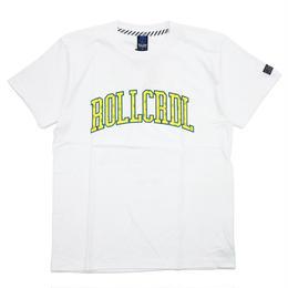 RCxSpongeBob -ROLLCRDL- / WHITE