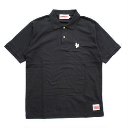KSKUN POLO-SHIRTS