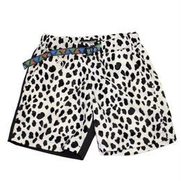 ZOO SHORTS / Dalmatian