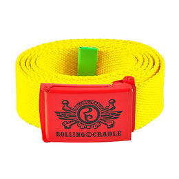 RC BELT / YELLOW