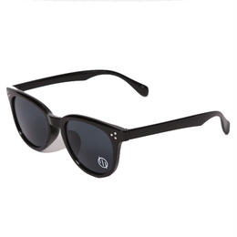 OLIVER -Sunglass- / BLACK